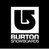 521182-i238.photobucket.com-albums-ff233-TheSmokinZombie-burton_logo