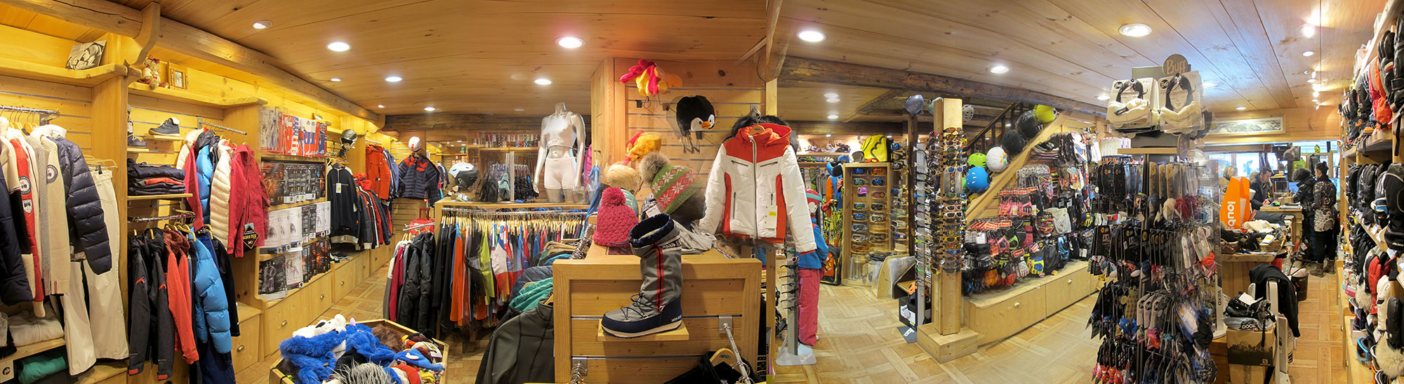 magasin-location-ski-val-isere