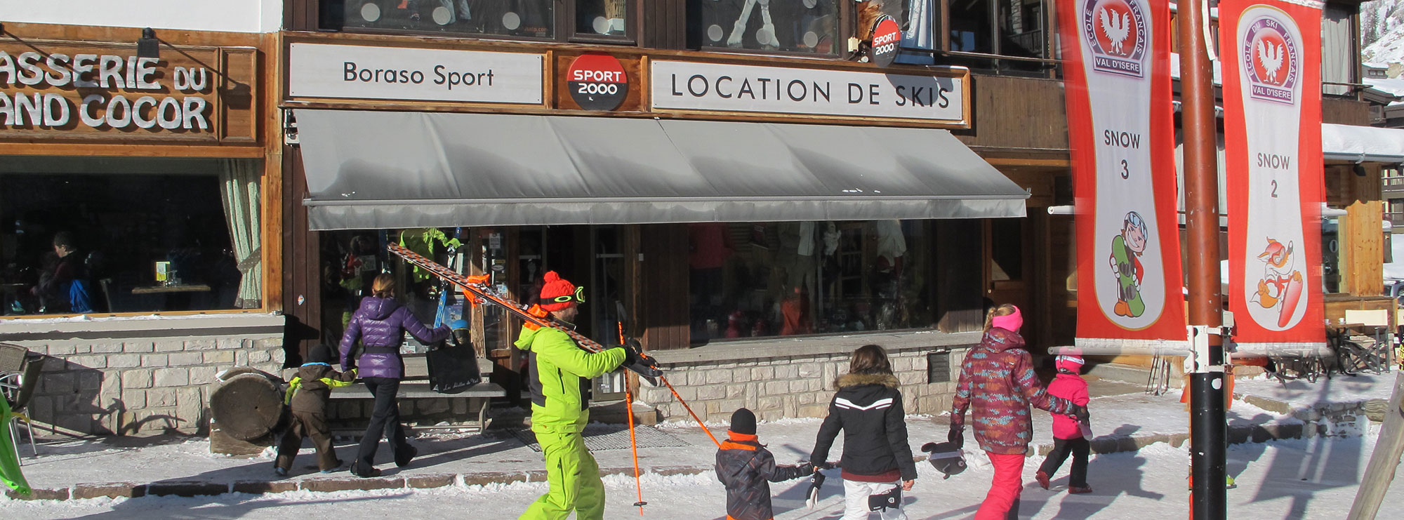 magasin-location-ski-val-disere